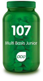 AOV MULTI BASIS JUNIOR     107 60TB