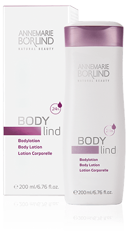 BORLIND BO-LI BODYLOTION 200ML