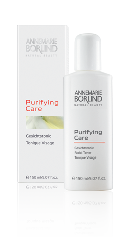 BORLIND GEZLOT PURIF CARE 150ML