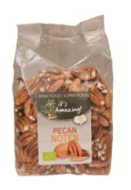 ITS AMAZING PECANNOTEN BIO 500GR