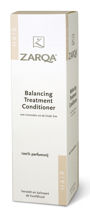 ZARQA HAIR BALANCE TREATM.COND  200ML