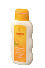 WELEDA CALENDULA BAD WELTERUST 200ML
