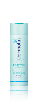 DERMOLIN BODYMILK 200ML