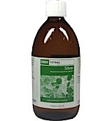 DNH COLLOIDAL SILVER 500ML