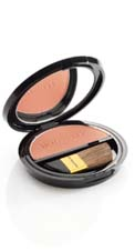 HAUSCHKA ROUGE POWDER 03 ACCENTO 5G