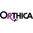 ORTHICA WEERSTAND MULTI 60TB