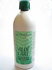 CRUYD ALOE CARE VITADR ORIGIN    1